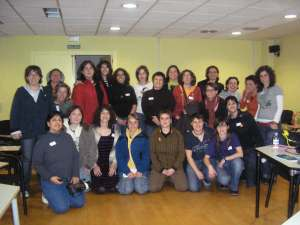 reunion-apl-febrero-2008-0291